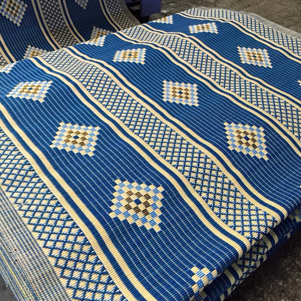 Sleeping & floor mats