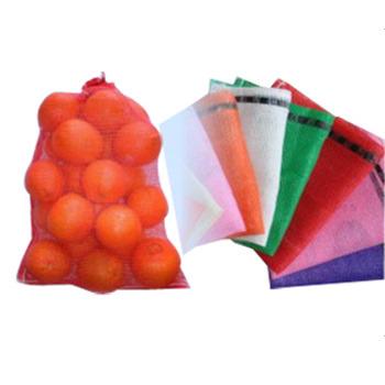 Leno Bags