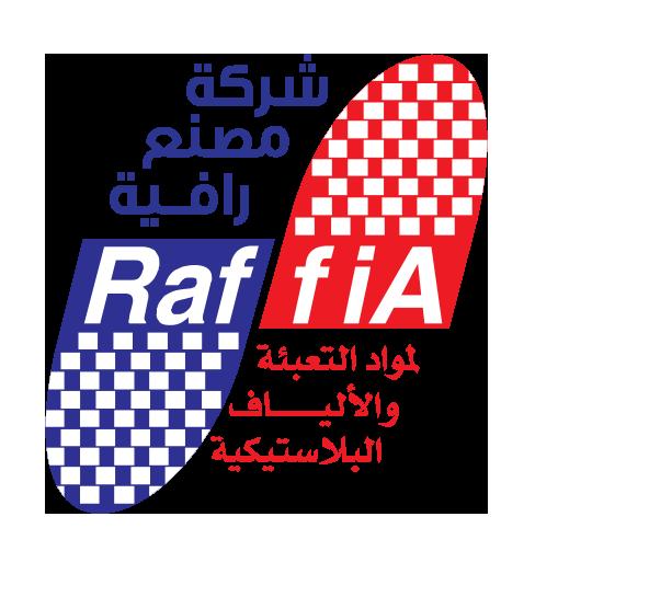 Image result for Rafiya Factory, Saudi Arabia